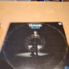 Discos de vinilo: TRA-3 DISCO VINILO 12 PULGADAS MUSICA HEINTJE MAMA. Lote 264977994