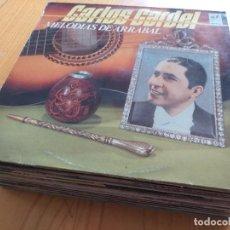 Disques de vinyle: LOTE 28 LP MUSICA LATINO Y SUDAMERICANA - TANGOS,CUMBIAS, SON CUBANO, ETC. Lote 265430844