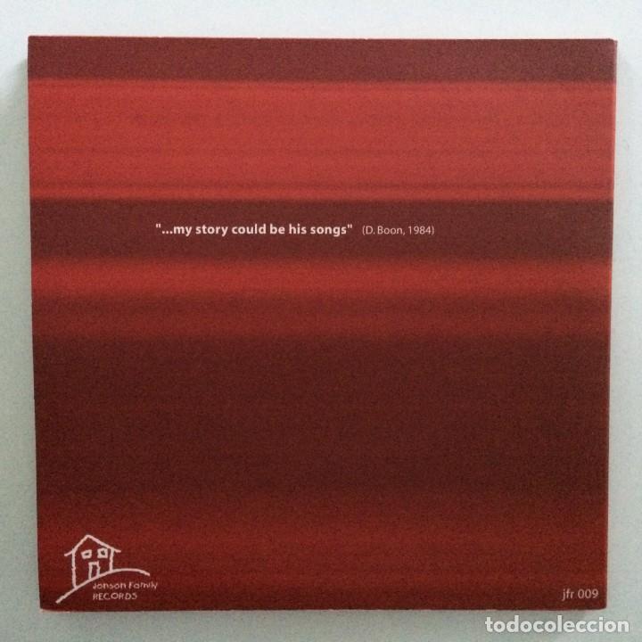 Discos de vinilo: Various – The Twominutemen 2 2 Vinyls UK,2003 - Foto 2 - 265826924