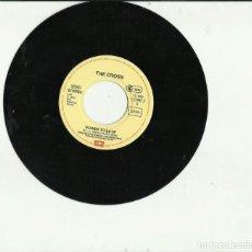 Discos de vinilo: THE CROSS ROGER TAYLOR QUEEN. Lote 266006803