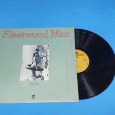 Discos de vinilo: FLEETWOOD MAC - FUTURE GAMES - 1971. Lote 266859529