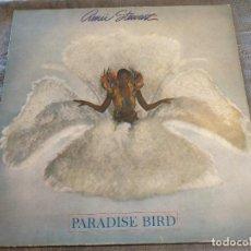 Discos de vinilo: DISCO VINILO LP AMII STEWART PARADISE BIRD. Lote 266950014