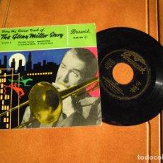 Discos de vinilo: DISCO EP. Lote 266995959