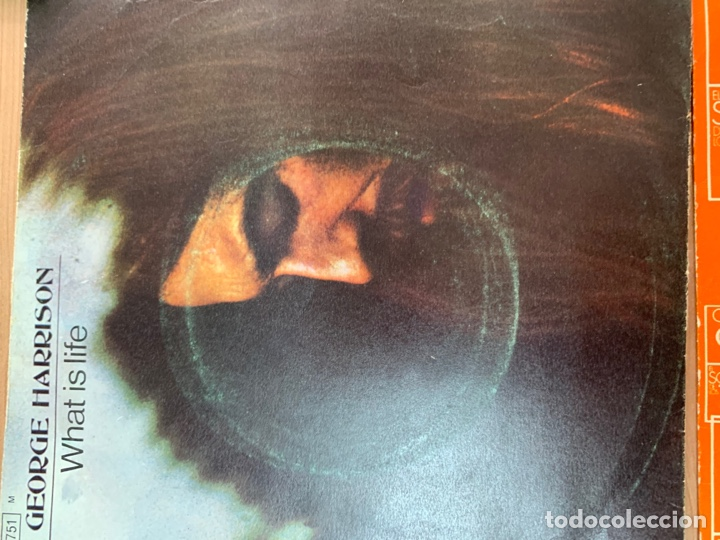 Discos de vinilo: LOTE DE 31 VINILOS SINGLES TEMAS VARIOS - Foto 10 - 267894294