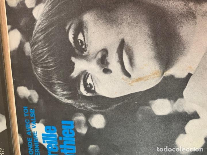 Discos de vinilo: LOTE DE 31 VINILOS SINGLES TEMAS VARIOS - Foto 15 - 267894294