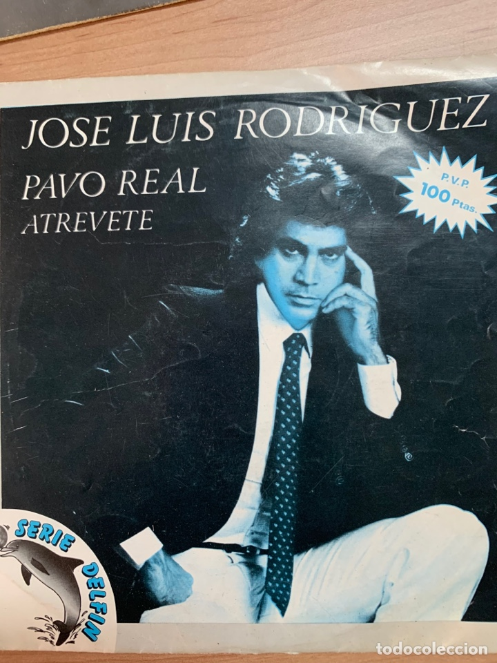 Discos de vinilo: LOTE DE 31 VINILOS SINGLES TEMAS VARIOS - Foto 31 - 267894294