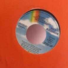 Discos de vinilo: NIK KERSHAW-WOULDN'T IT BE GOOD. Lote 268424804