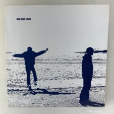 Discos de vinilo: LP - VINILO GOOD GOOD THINGS - GOOD GOOD THINGS + ENCARTE - FRANCIA - AÑO 2013. Lote 268430839