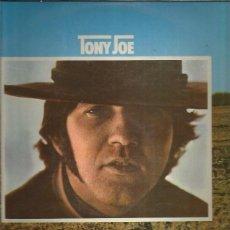 Discos de vinilo: TONY JOE WHITE 1970. Lote 268766199