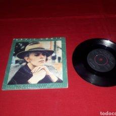 Discos de vinilo: DAVID BOWIE JOHN I'M ONLY DANCING 1972 RCA. Lote 268978429
