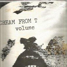 Discos de vinilo: A SCREAM FROM THE SILENCE VOLUME 3. Lote 269078943