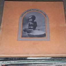Discos de vinilo: LOTE 45 VINILOS -GEORGE HARRISON,THE WHO, ELVIS PRESLEY, BEACH BOYS, RAY CHARLES, BEE GEES,SABINA. Lote 269190873