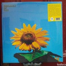 Discos de vinilo: CHILDREN OF ONE. LP VINILO PRECINTADO. PSYCHO - ROCK - FOLK. Lote 269355263
