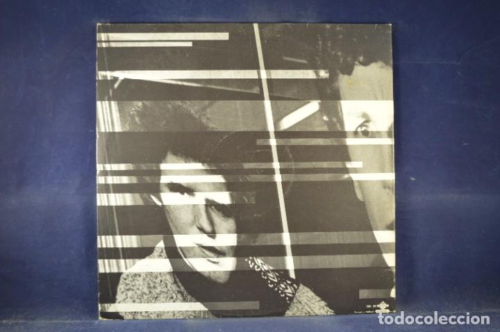 Discos de vinilo: THE WALKER BROTHERS - NITE FLIGHTS - LP - Foto 2 - 269362088