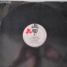 Discos de vinilo: DEPECHE MODE / ELECTRIC LIGHT ORCHESTRA – THE MIXED MODE. Lote 269398678