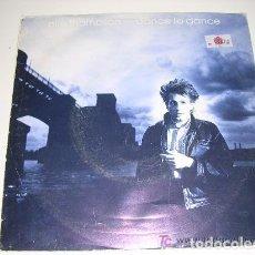 Discos de vinilo: NILE THOMPSON DANDE TO DANCE. Lote 269686293