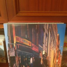 Discos de vinilo: BEASTIE BOYS / PAUL'S BOUTIQUE / GATEFOLD / NOT ON LABEL. Lote 269846218