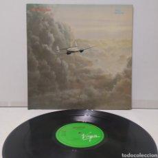 Discos de vinilo: MIKE OLDFIELD - FIVE MILES OUT 1982 ED FRANCESA GATEFOLD. Lote 269985903
