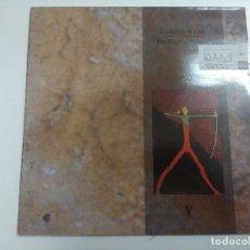 Discos de vinilo: VINILO/CASSELL WEBB/THE THIEF OF SADNESS.. Lote 269997783