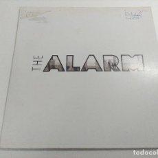 Discos de vinilo: VINILO/THE ALARM/CHANGE.. Lote 270068843