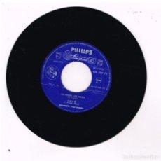 Discos de vinilo: CUARTETO VAN WOOD - KO-KO CHI / PICCOLISSIMA SERENATA / OH MARIE, OH MARIE / FOFO - EP 1958. Lote 270212938