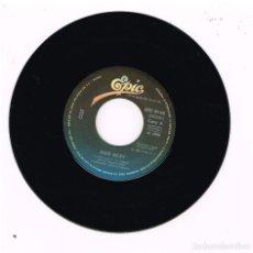 Discos de vinilo: COZ - MAS SEXY / LECHE EN POLVO - SINGLE 1979 - SOLO VINILO. Lote 270244078