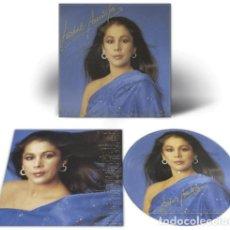 Discos de vinilo: ISABEL PANTOJA MARINERO DE LUCES (PICTURE DISC) (LP-VINILO) ENVIÓ CERTIFICADO A ESPAÑA 2 €. Lote 270246958