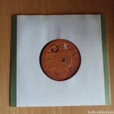 Discos de vinilo: BRUCE RUFFIN - RAIN (TROJAN RECORDS, UK, 1971). Lote 270623778