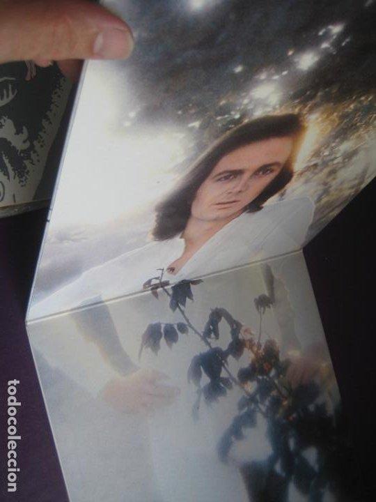Discos de vinilo: Camilo Sesto – Memorias - LP ARIOLA 1976 - MELODICA POP - LEVE USO, NADA GRAVE - Foto 2 - 271152228