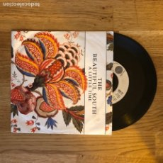 Discos de vinilo: THE BEAUTIFUL SOUTH - A LITTLE TIME. Lote 271414043