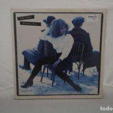 Discos de vinilo: 6/21# VINILO 12´´ - LP - TINA TURNER - FOREIGN AFFAIR / CAPITOL RECORDS 7918731 - 2 DISCOS. Lote 271552968