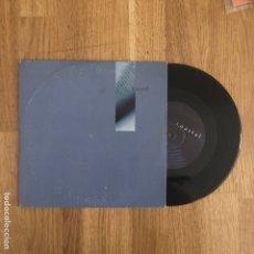 Discos de vinilo: COASTAL - NOTHERN - SLOWCORE. Lote 271575488