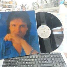 Discos de vinilo: ROBERTO CARLOS LP 1993. Lote 271622743