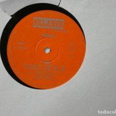 Disques de vinyle: LP ORLADOR ESPAÑA 74 T.REX HOMONIMO LEVES SEÑALES USO NO TAPA. Lote 271852368