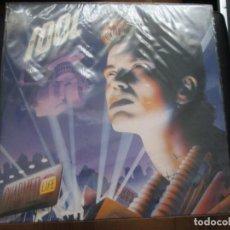 Discos de vinilo: BILLY IDOL. CHARMED LIFE. LP. (1990 SPAIN). Lote 271999568