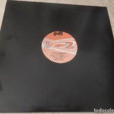 Discos de vinilo: AGUSTÍ FERNÁNDEZ* – SUITE NOFRES-LP- PDI – 30.1447-ESPAÑA-1987 (COMPONENTE DEL GRUPO ESPAÑOL ZEBRA. Lote 272953823