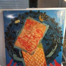Discos de vinilo: IMACULATES FOOLS LP THE PRINCE 1990. Lote 273266873