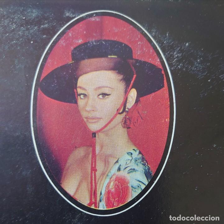 Discos de vinilo: Marcello Mastroiani Lp portada doble sello RCA Italiana editado en Italia del ........ - Foto 5 - 274424598
