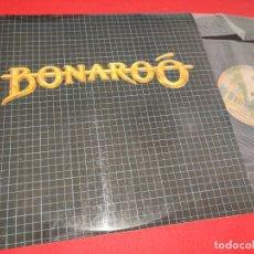Discos de vinilo: BONAROO LP 1975 WB ESPAÑA SPAIN EX. Lote 274888283
