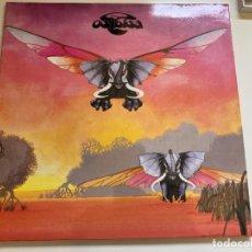 Discos de vinilo: OSIBISA - OSIBISA (LP, VINILO) (MCA RECORDS) 1971. Lote 275505183
