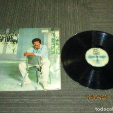 Discos de vinilo: LIONEL RICHIE - CAN´T SLOW DOWN - SPAIN - MOTOWN - IBL -. Lote 275521723