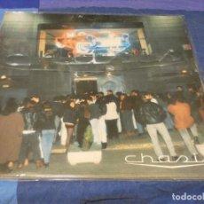Discos de vinil: MUSICA ELECTRONICA MAXI FLAPS- CHASIS BUEN ESTADO 26. Lote 275698078