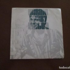 Disques de vinyle: BOBBY VINTON HERIDO. Lote 275713513