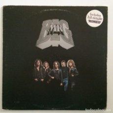 Discos de vinilo: MR. BIG – MR. BIG UK,1977 EMI. Lote 275797383