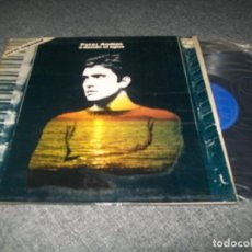 Discos de vinil: PATXI ANDION - A DONDE EL,AGUA -LP DE PHILIPS DE 1973 GATEFOLD. Lote 276076148