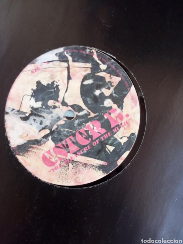 Discos de vinilo: Lote 20 vinilos MAXISINGLE - Foto 11 - 276167973