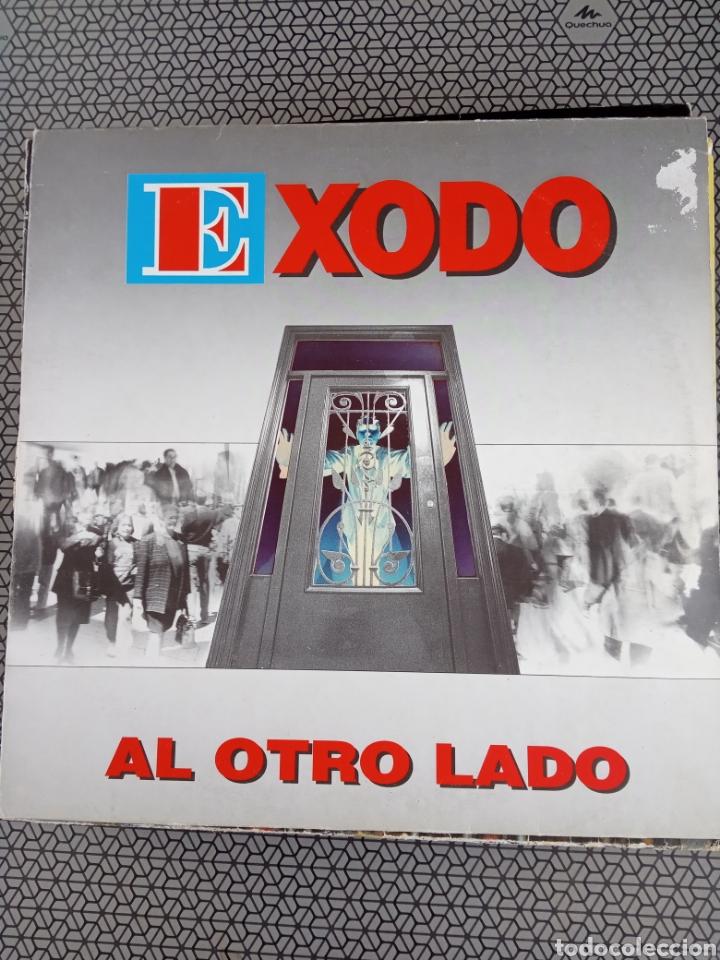 LOTE 20 VINILOS MAXISINGLE (Música - Discos de Vinilo - Maxi Singles - Disco y Dance)