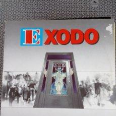 Discos de vinilo: LOTE 20 VINILOS MAXISINGLE. Lote 276167973