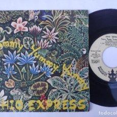Disques de vinyle: OHIO EXPRESS - YUMMY YUMMY YUMMY. Lote 276404243