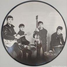 Discos de vinilo: BEATLES - SILVER BEATLES - LP. Lote 276412928